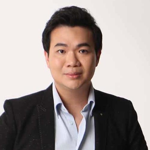 Leo Ming-Yan LO